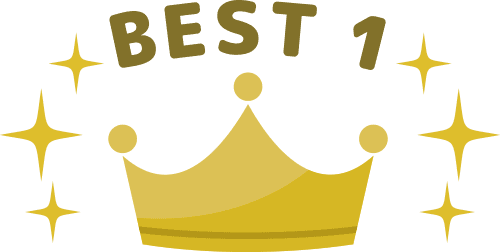 BEST 1