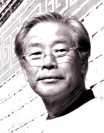 田崎 雅久(たざき まさひさ)