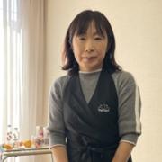 磯貝 幸子さん