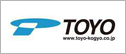 TOYO(東洋工業)