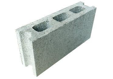 門まわり付帯工事:コンクリートブロック(120㎜厚)積(1㎡あたり)