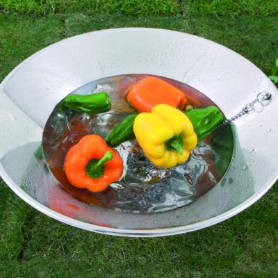 MODERN  WATER  ITEM モダンウォーターアイテム ステンレスパン