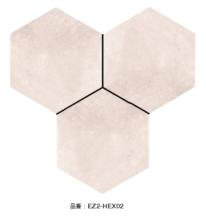 品番:EZ2-HEX02