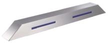 ルナーノ ライン ( LED 付き )