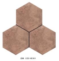 品番:EZ2-HEX01