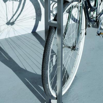 CYCLE STAND サイクルスタンド