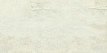 300×600角 ホワイトアウト