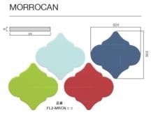 MORROCAN