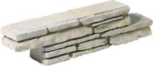 Z型用合わせ用小ブロック